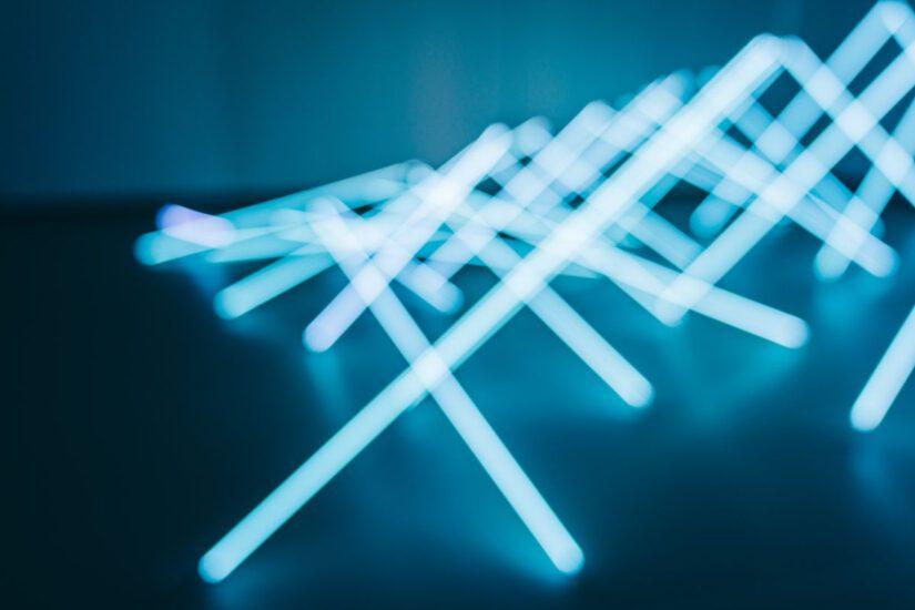 Moduły LED- praktyczność i nowoczesność w jednym