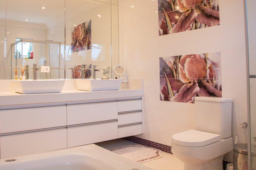 Mieszkanie idealne, czyli projektowanie wnętrz