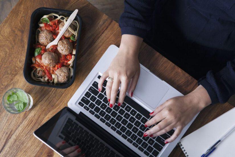 Kiedy warto skorzystać z cateringu dietetycznego?
