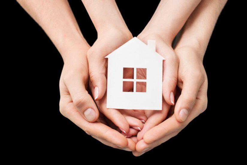 Kredyty – co warto o nich wiedzieć?