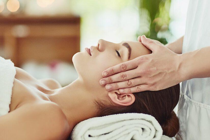 Medycyna naturalna – elektrostymulacja, masaż limfatyczny i wiele więcej